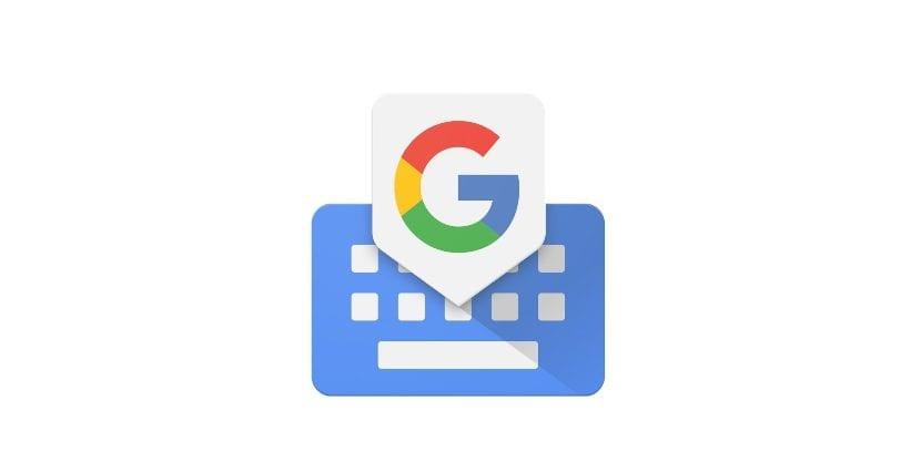 gboard-teclado-de-google