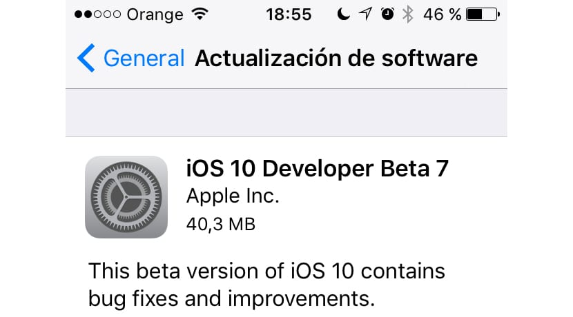 ios-10-beta-7