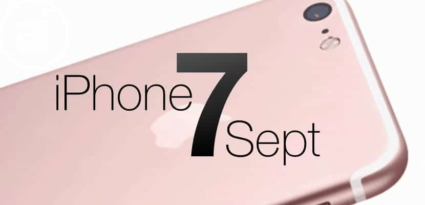 iphone-7-septiembre
