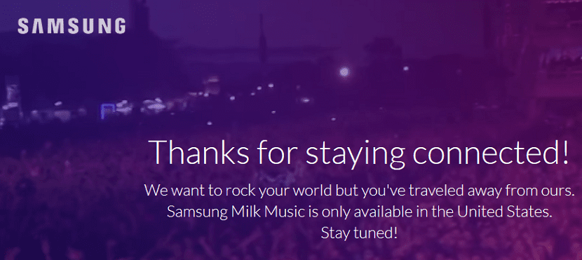 milk-samsung-música-en-streaming
