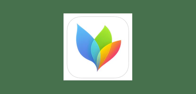 mindnode-gratuito-por-tiempo-limitado