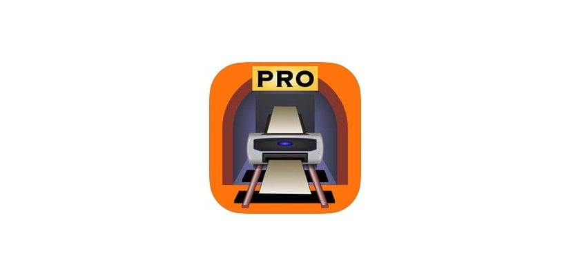 printcentral-pro-for-ipad-descargar-gratis