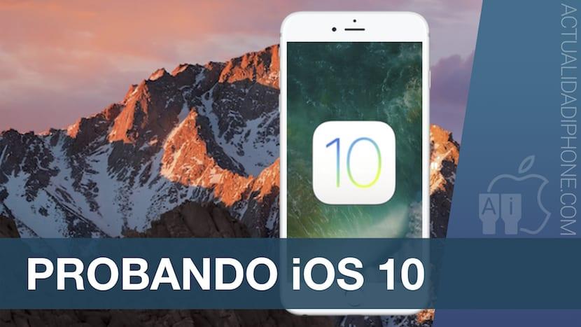 probando-ios-10