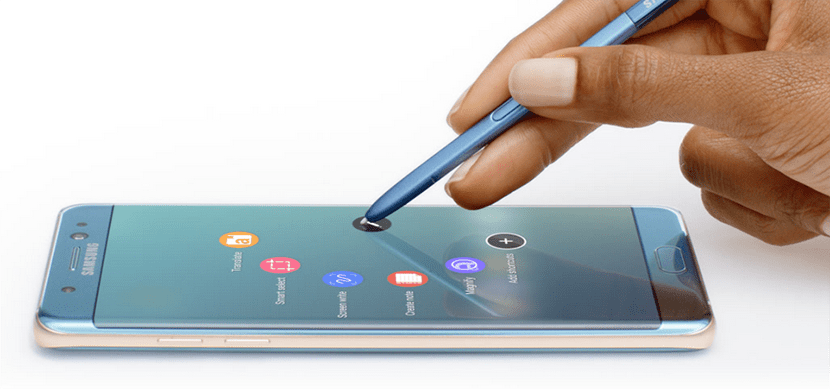 s-pen-galaxy-note-7