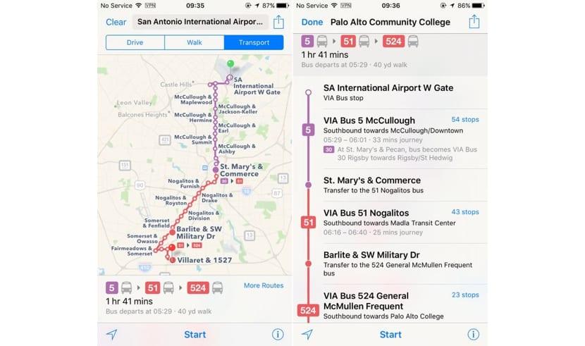 san-antonio-información-transporte-público