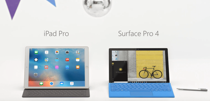 surface-pro-vs-ipad-pro