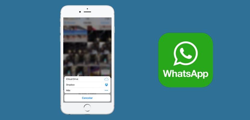 whatsapp-novedades
