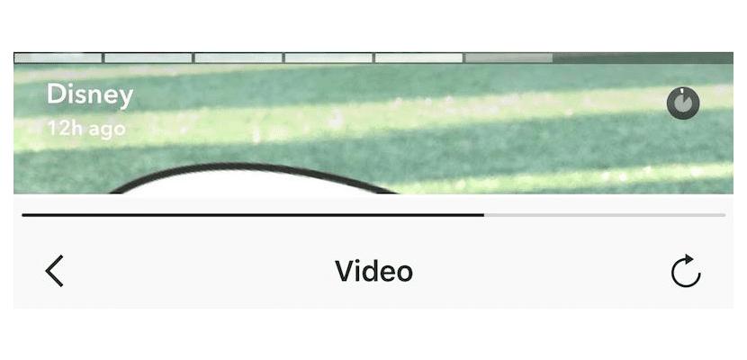 youtube ios volumen 2