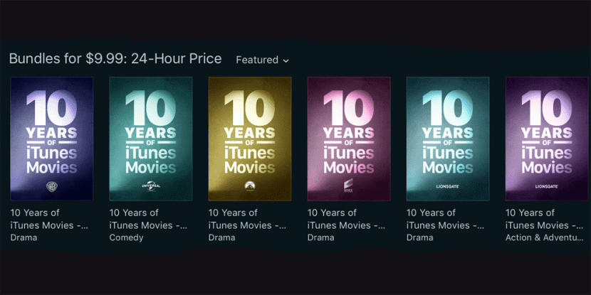10-años-itunes-movies