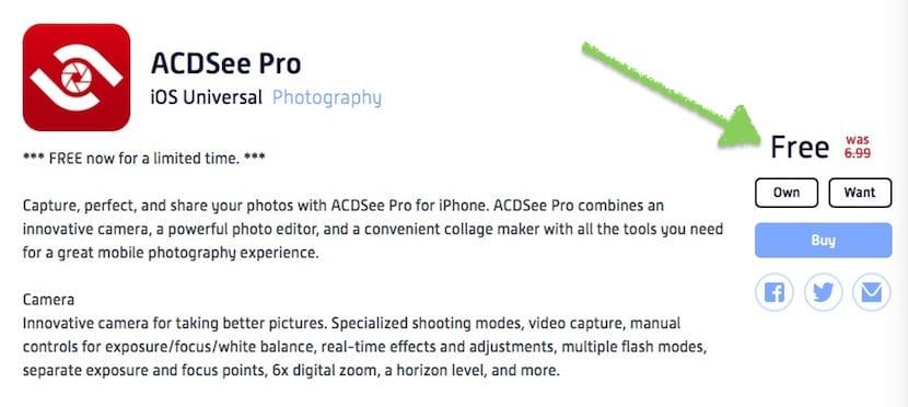 ACDSEE-Pro-descargar-gratis