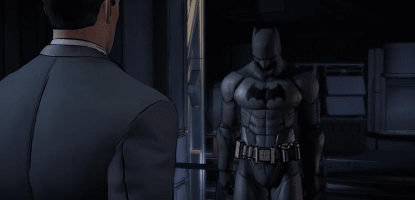 batman-telltale-series