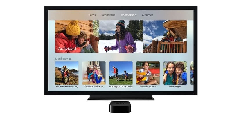 fotos-apple-tv