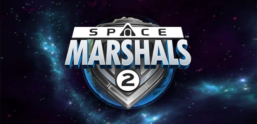 space-marshals-2