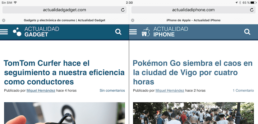 abrir-ventana-split-view-safari-ios-10-2