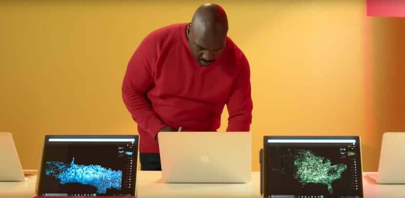 anuncio-de-microsoft-vs-macbook-air