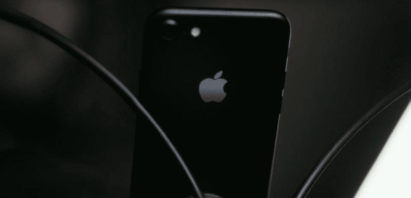 anuncios-iphone-7