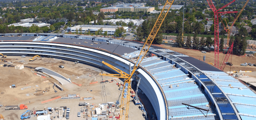 apple-campus.2