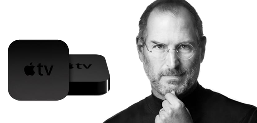 apple-tv-jobs