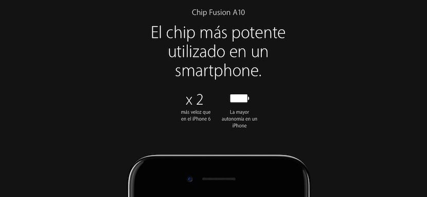 chip-a10-fusion
