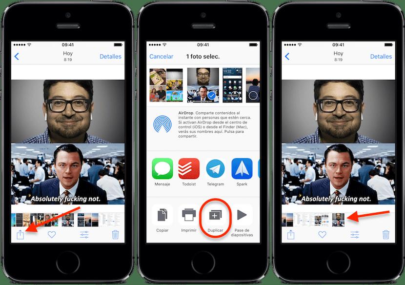 duplicar-imagenes-en-el-iphone