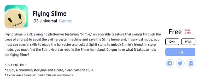 flying-slime-2