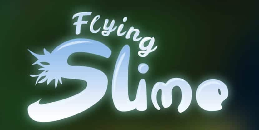 flying-slime