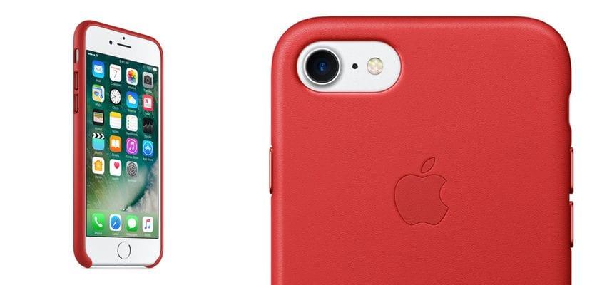 Fundas para proteger el iPhone