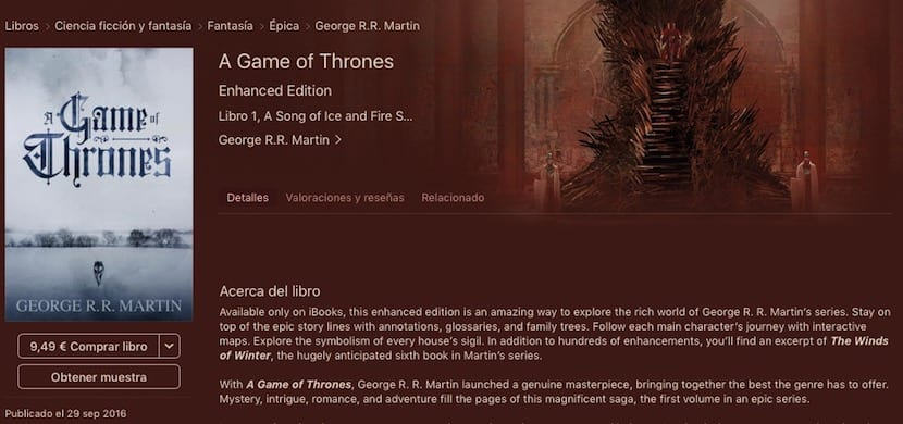 games-of-trones-enhanced-edition