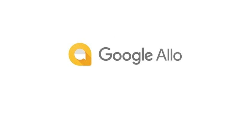 google-allo