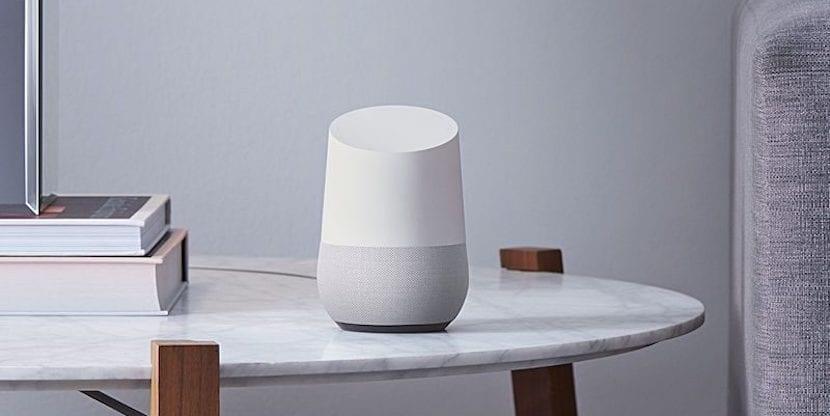 A Google se le escapan cerca de mil conversaciones grabadas con su Google Assistant