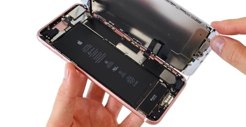 ifixit-iphone-7-4