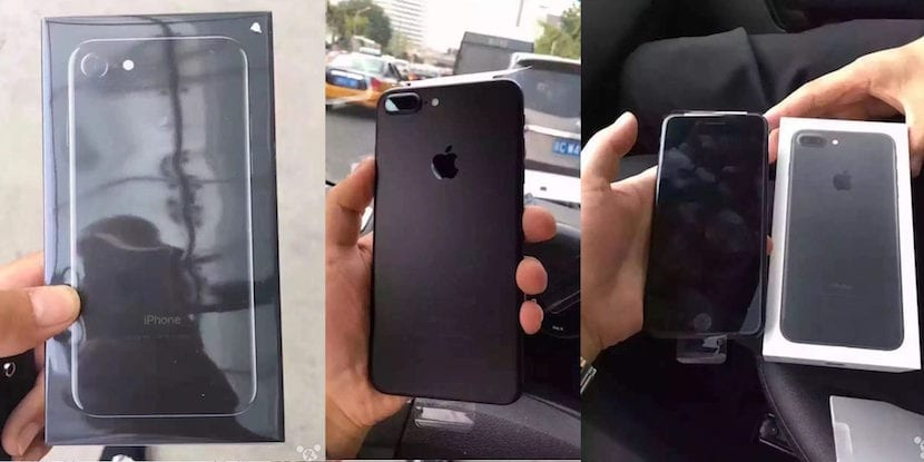iPhone-7-Jetblack