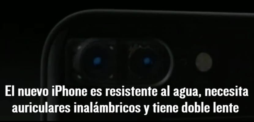 iphone-7-auriculares