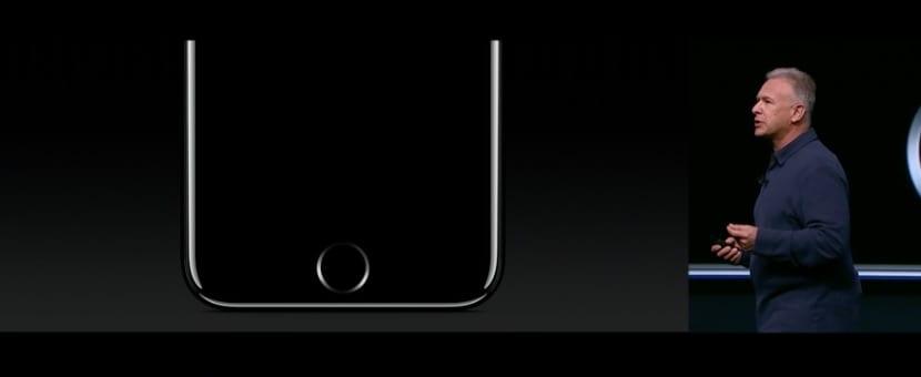 iPhone-7-boton-inicio