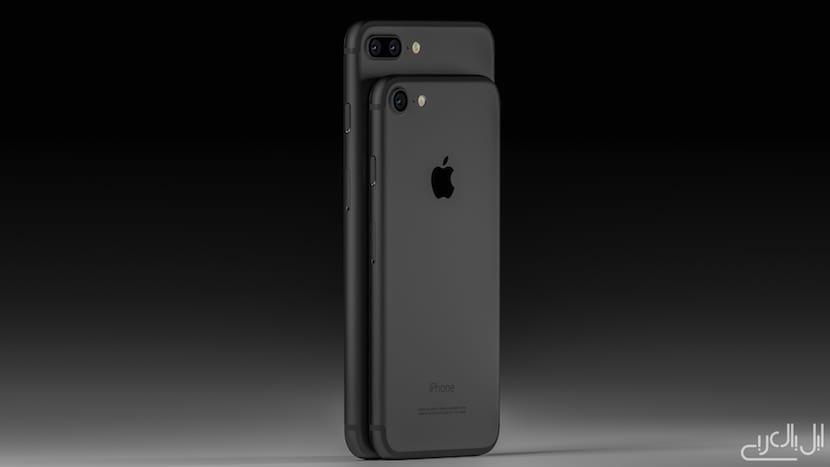 iPhone-7-negro-3