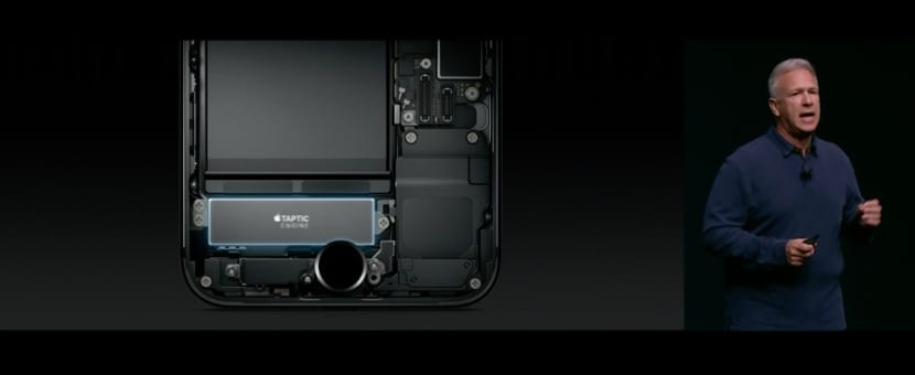 iPhone-7-taptic