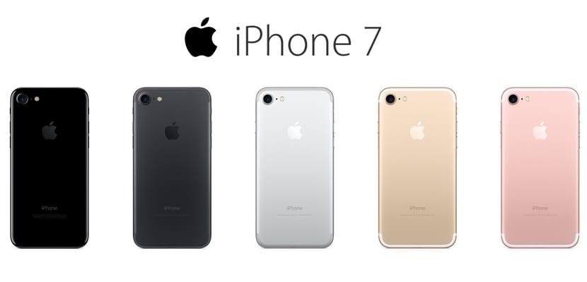 iPhone-7-trasera