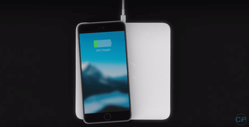iPhone-7-wireless-charging-1024x522