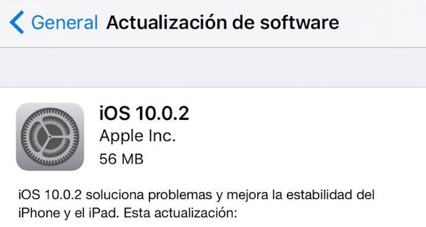 ios-10-0-2