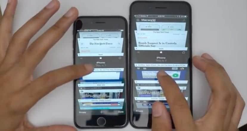 iphone-7-plus-vs-iphone-7-diferencia-entre-gb-de-ram