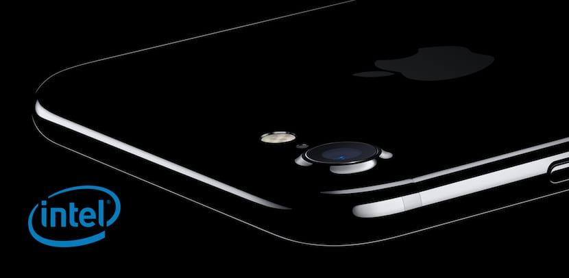 iphone-intel