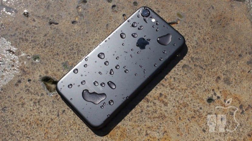 iphone72