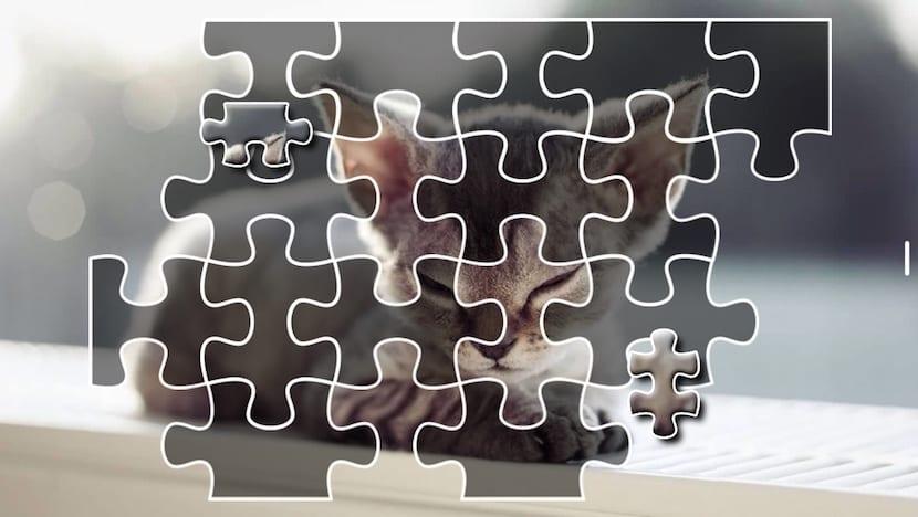 juegos-de-puzzles-para-niños-2
