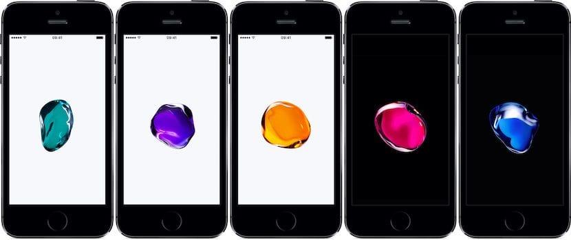 nuevos-fondos-pantalla-iphone-7