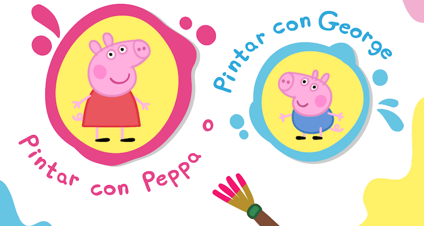 peppa-pig-paintbox