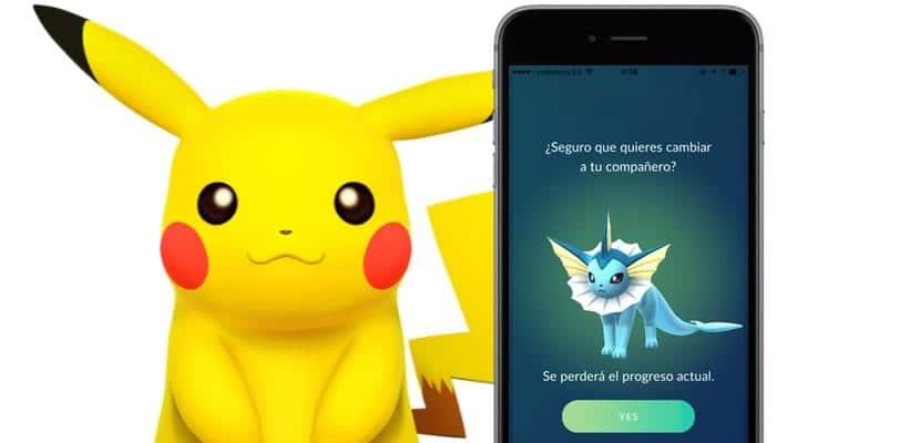 pokemon-go-companero