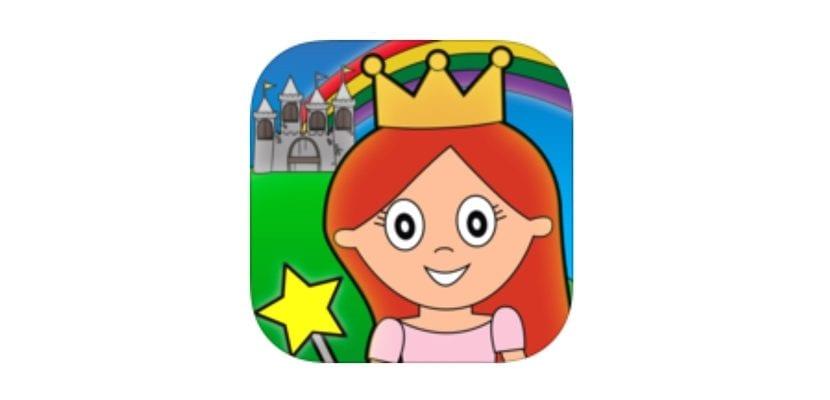 princesa-de-cuento-de-hadas