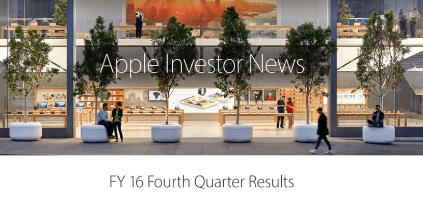 resultados-apple-q4