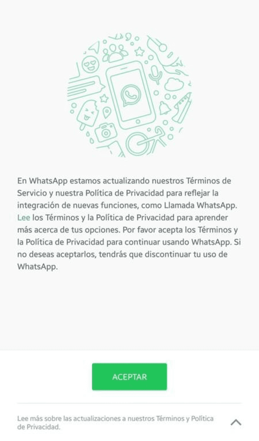 terminos-whatsapp