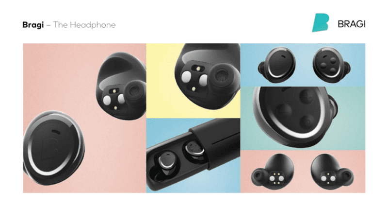 the-headphone-bragi